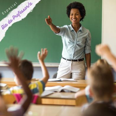 Elos Educacional Educação